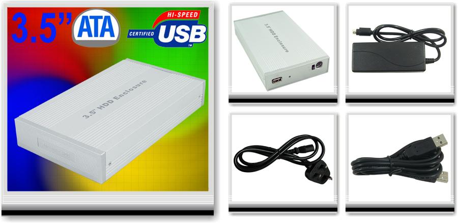 USBd16