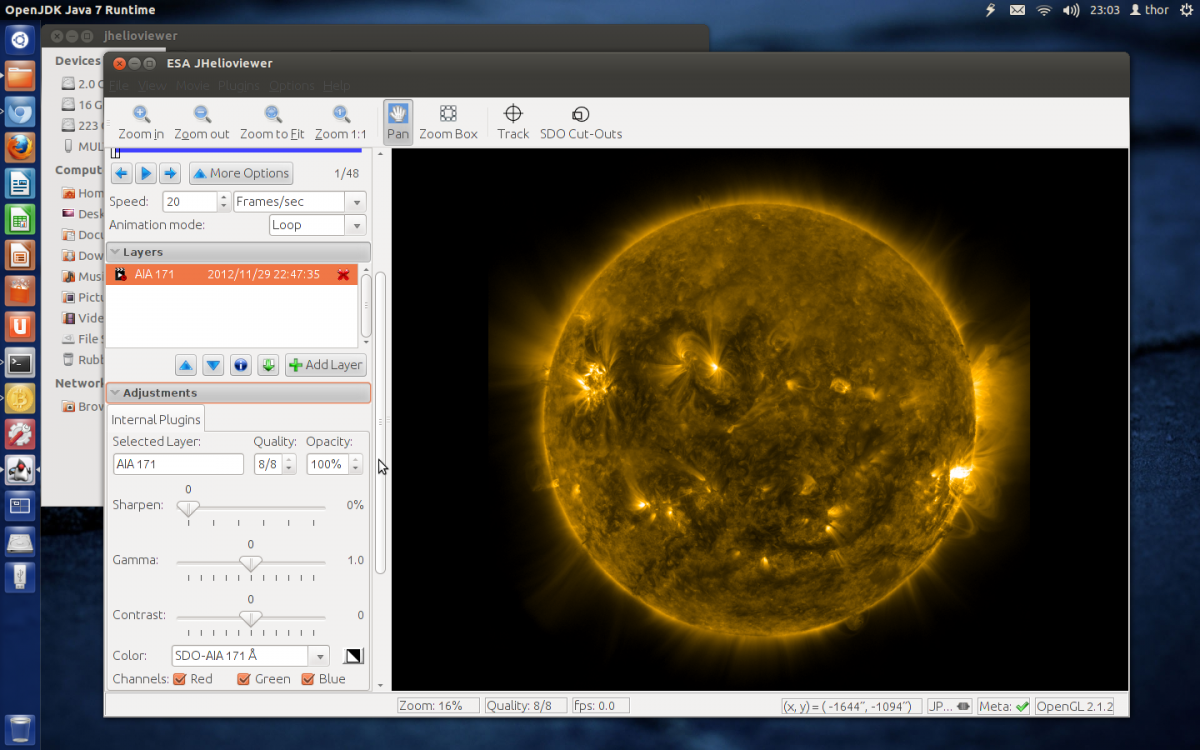 jhelioviewer_adjustments