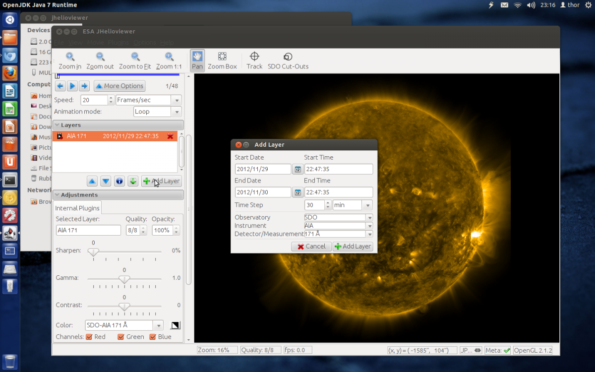 jhelioviewer_layer