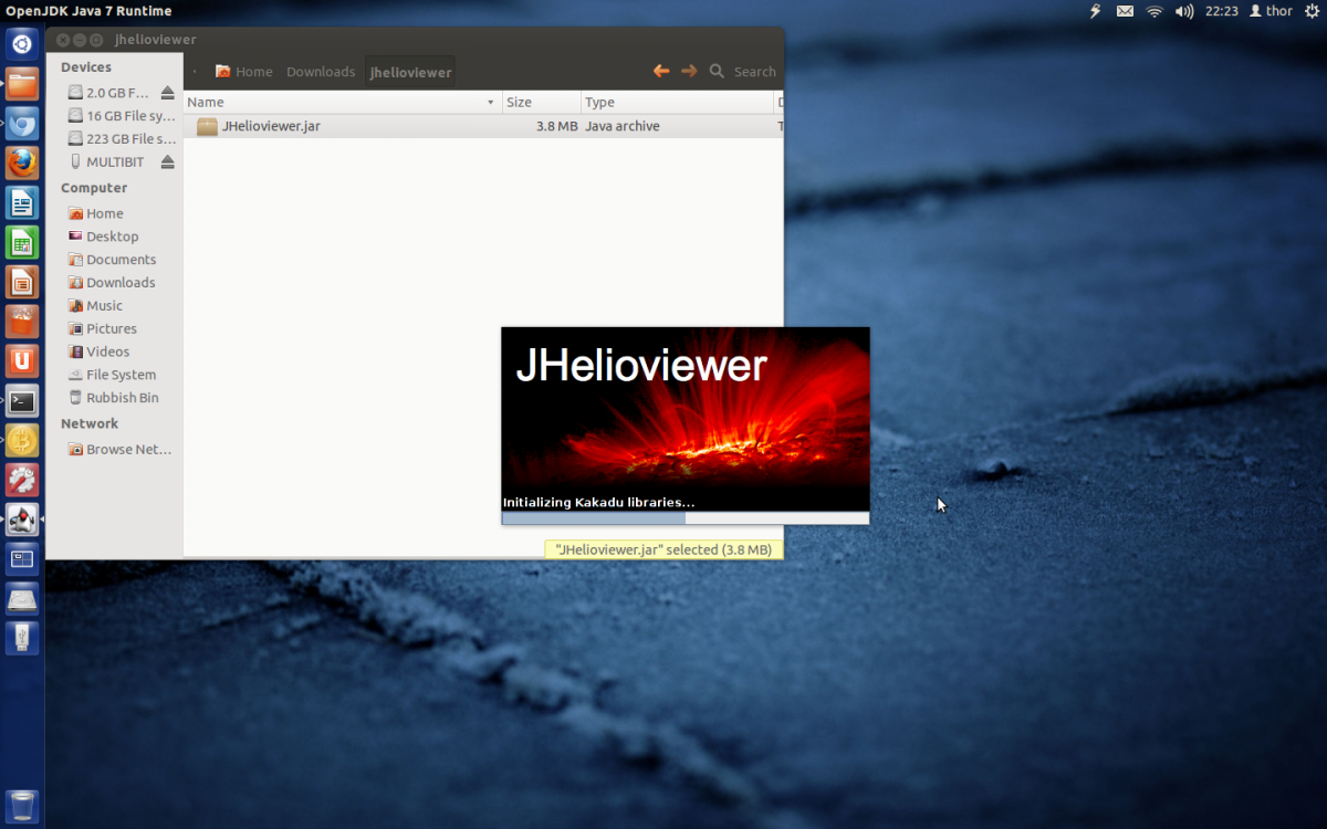 jhelioviewer_start