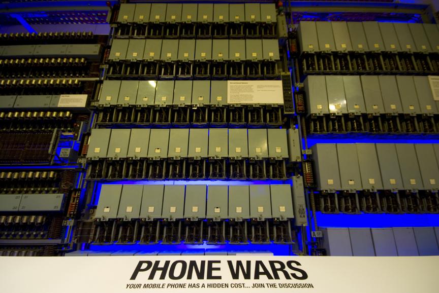 Phonewars 10