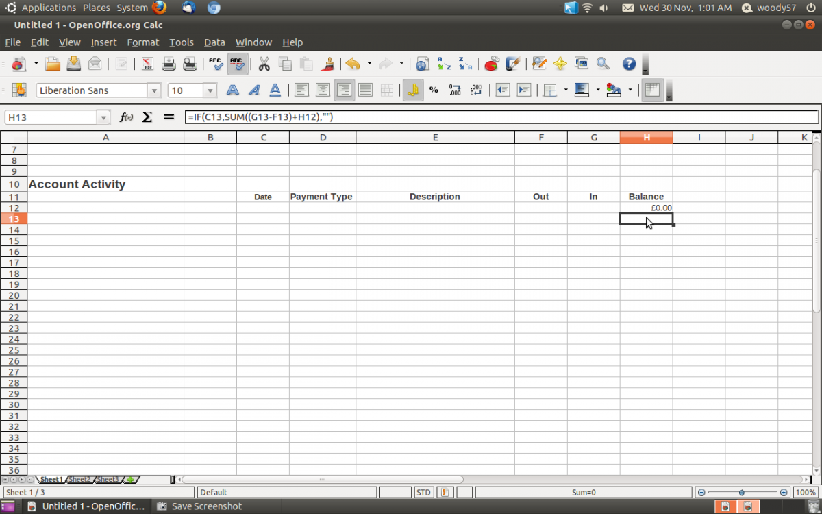 spreadsheet-Fig11