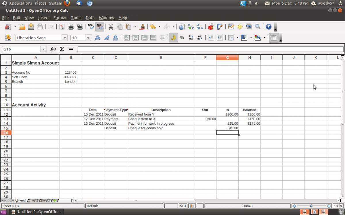 spreadsheet-Fig12
