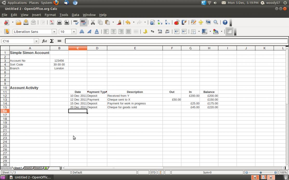 spreadsheet-Fig13