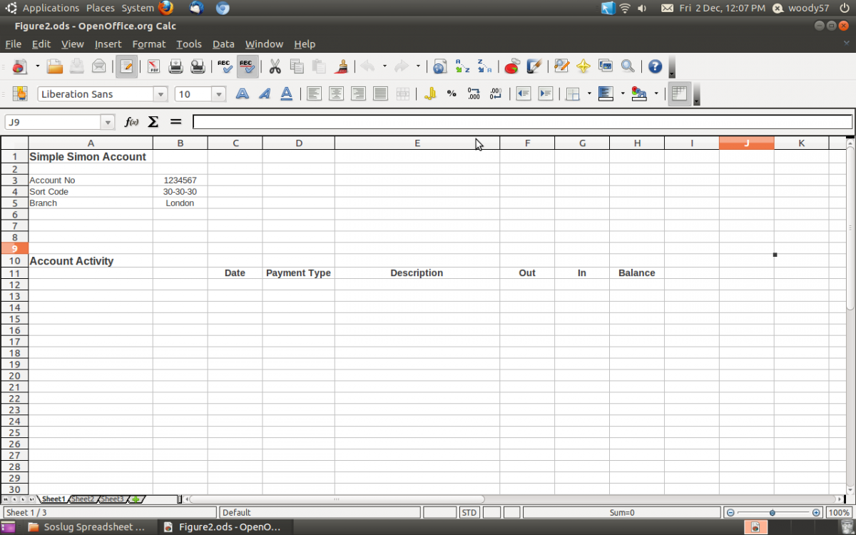 spreadsheet-Fig2