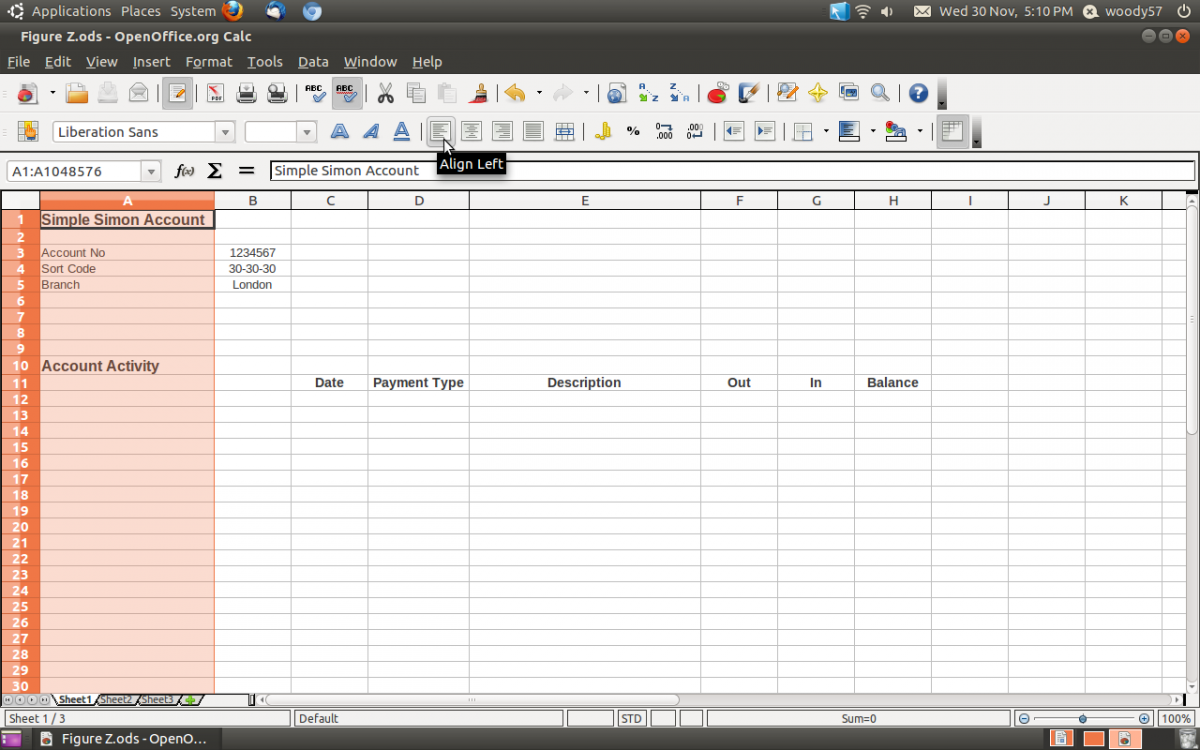 spreadsheet-Fig3
