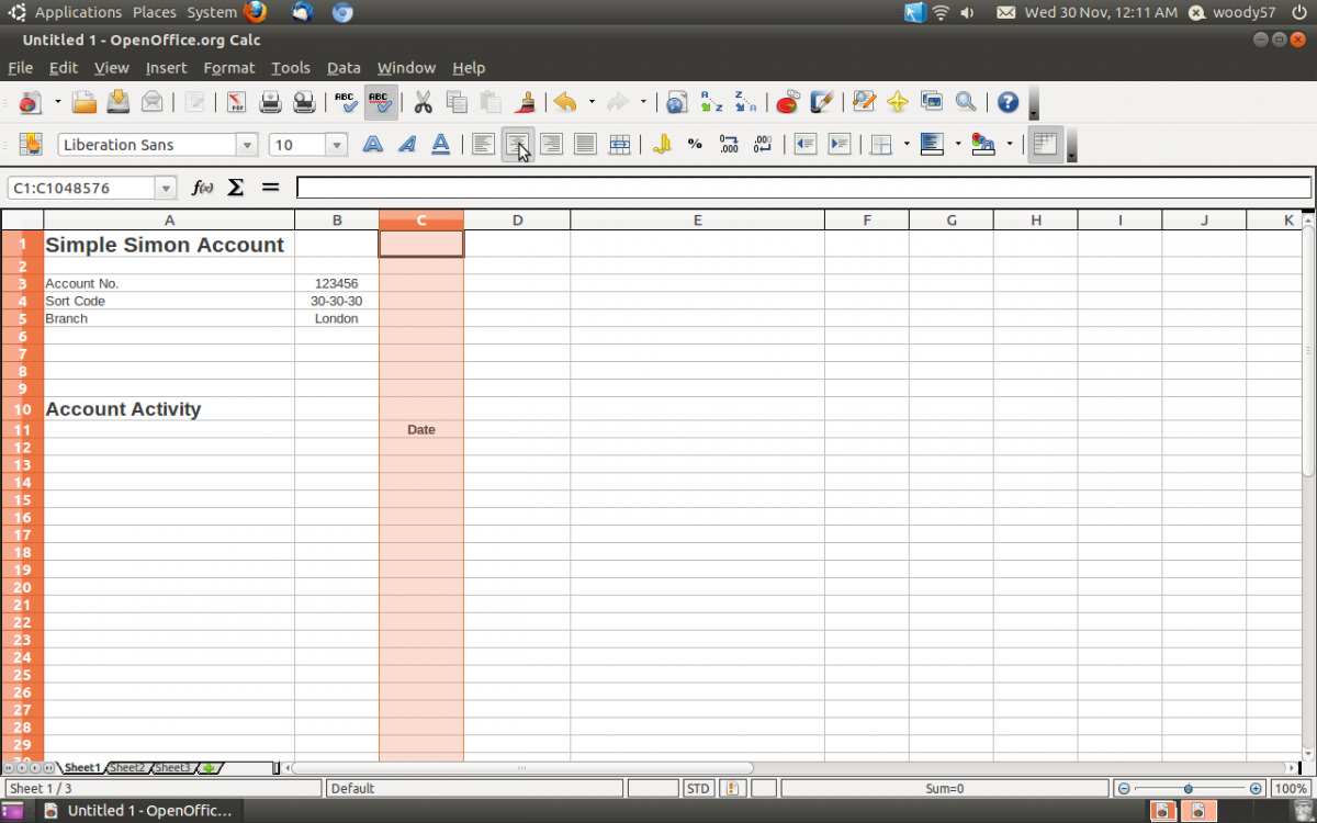 spreadsheet-Fig4