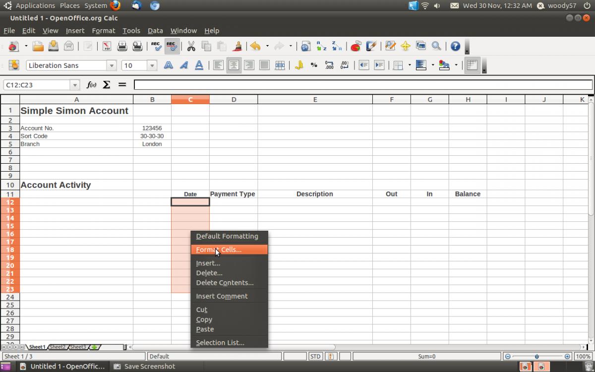 spreadsheet-Fig5