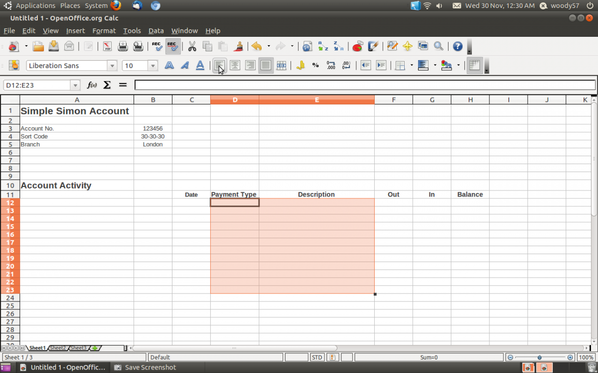 spreadsheet-Fig7