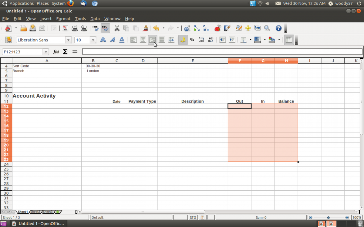 spreadsheet-Fig8