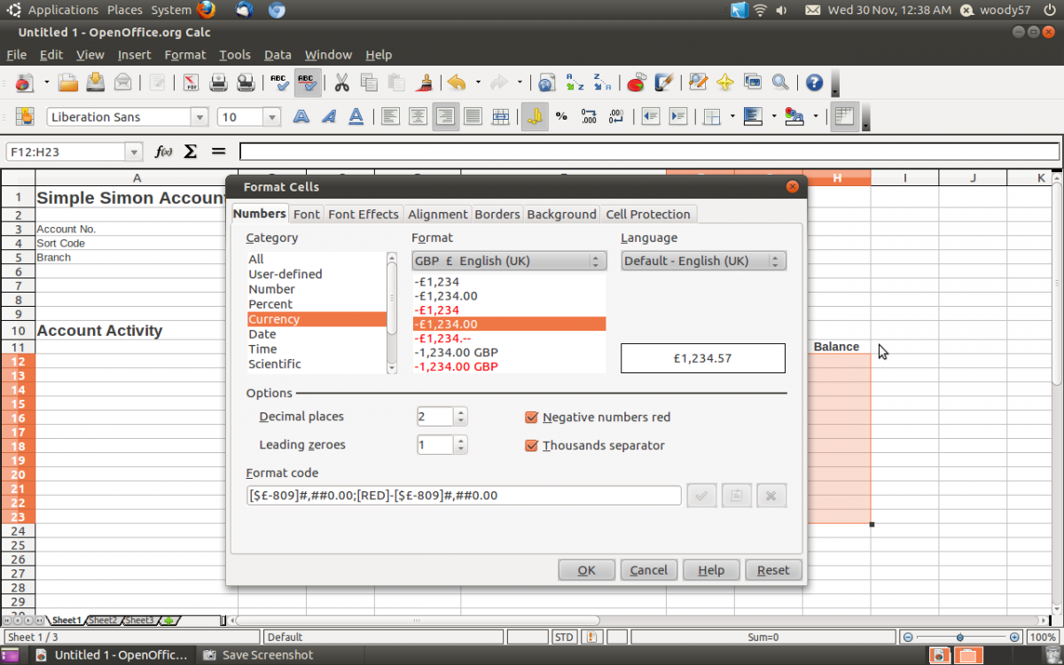 spreadsheet-Fig9